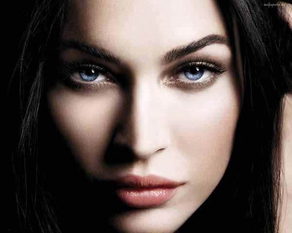blue-eyes-megan