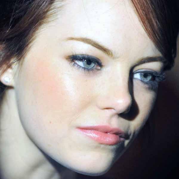 emma_stoun_make-up
