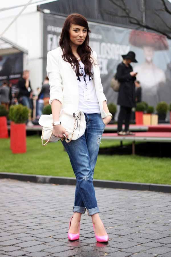 boyfriend-jeans-style-looks