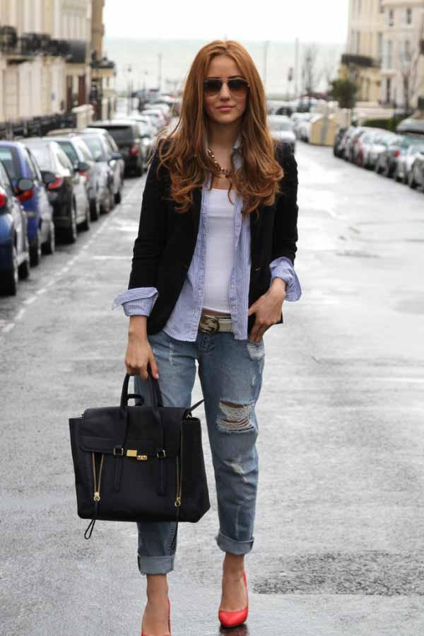 boyfriend-jeans-style-looks1