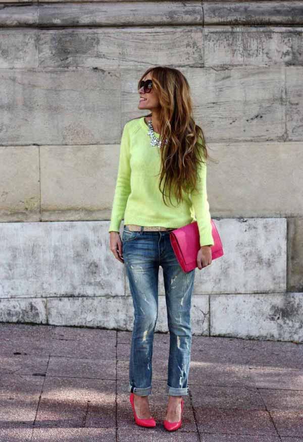 boyfriend-jeans-style-looks10