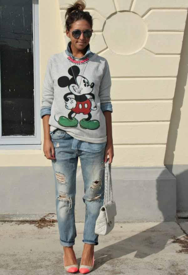 boyfriend-jeans-style-looks11