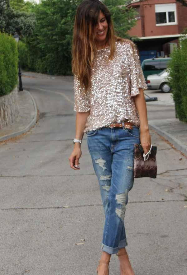 boyfriend-jeans-style-looks15