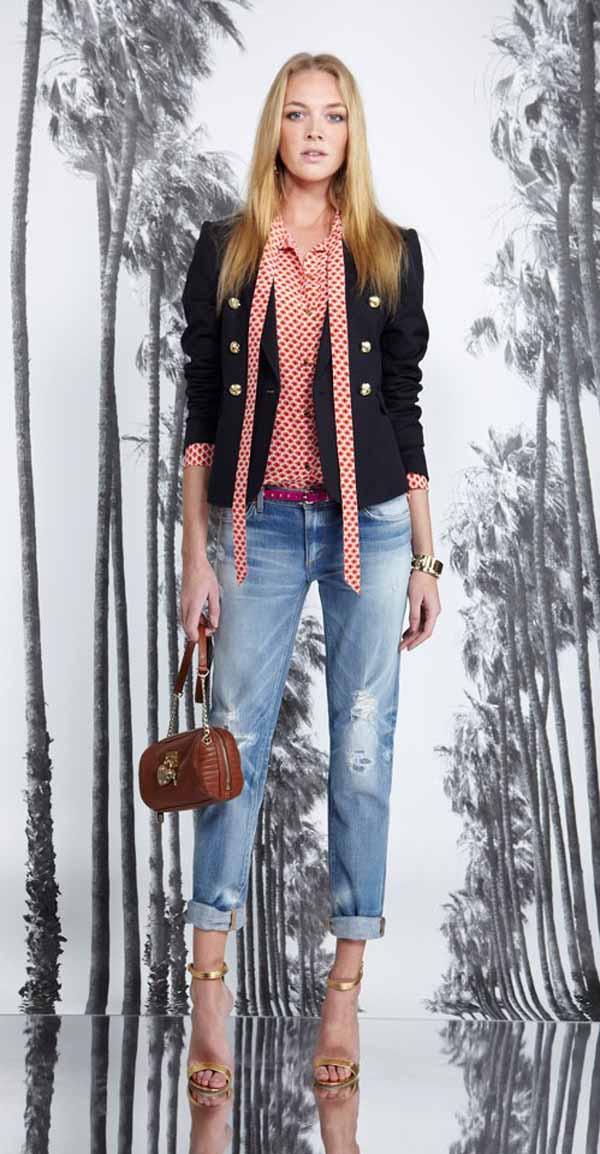 boyfriend-jeans-style-looks2