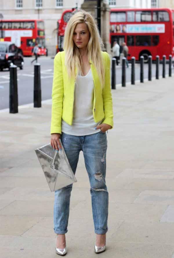 boyfriend-jeans-style-looks5