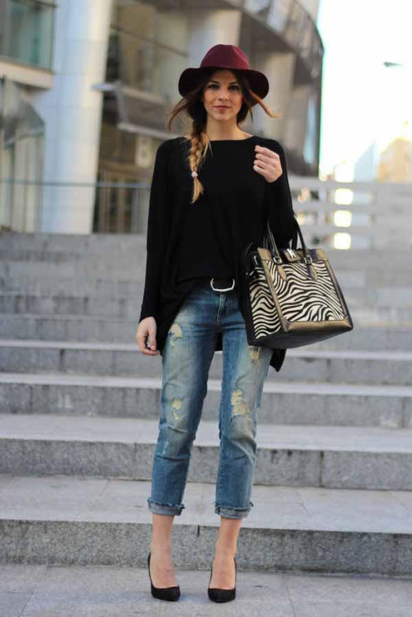 boyfriend-jeans-style-looks8