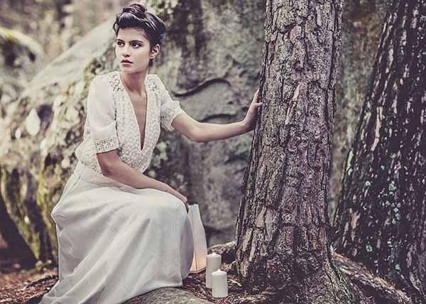 bridal-collection-by-laure-de-sagazan12