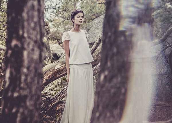 bridal-collection-by-laure-de-sagazan13