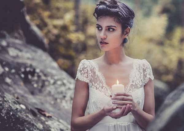 bridal-collection-by-laure-de-sagazan17
