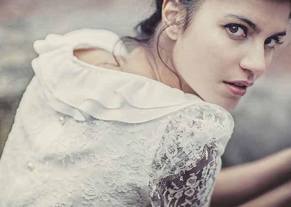 bridal-collection-by-laure-de-sagazan21