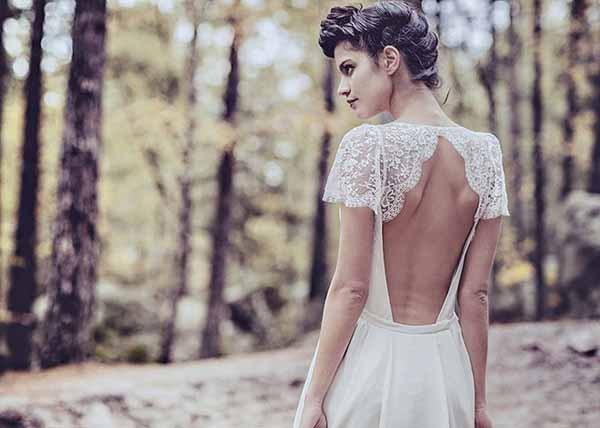bridal-collection-by-laure-de-sagazan6