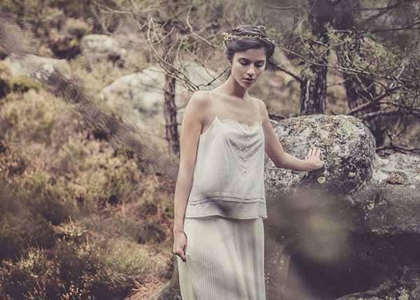 bridal-collection-by-laure-de-sagazan11