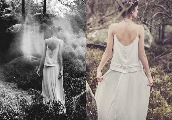 bridal-collection-by-laure-de-sagazan15
