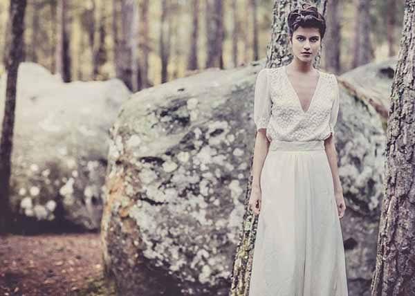 bridal-collection-by-laure-de-sagazan16