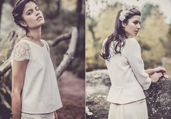 bridal-collection-by-laure-de-sagazan19