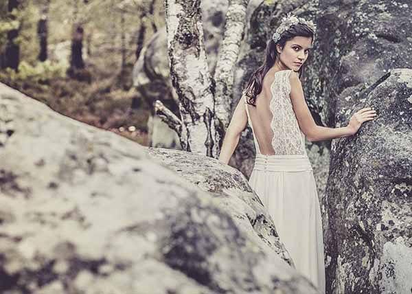 bridal-collection-by-laure-de-sagazan3