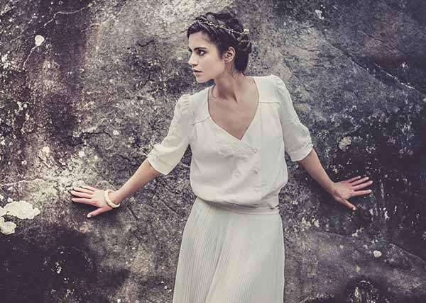 bridal-collection-by-laure-de-sagazan5