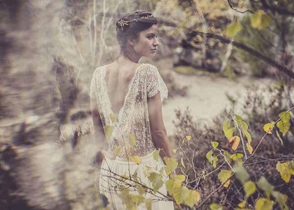 bridal-collection-by-laure-de-sagazan7