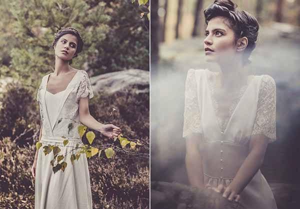 bridal-collection-by-laure-de-sagazan9