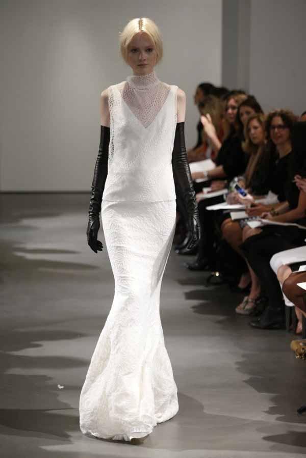 bridal-dresses-2014-by-vera-wang-1
