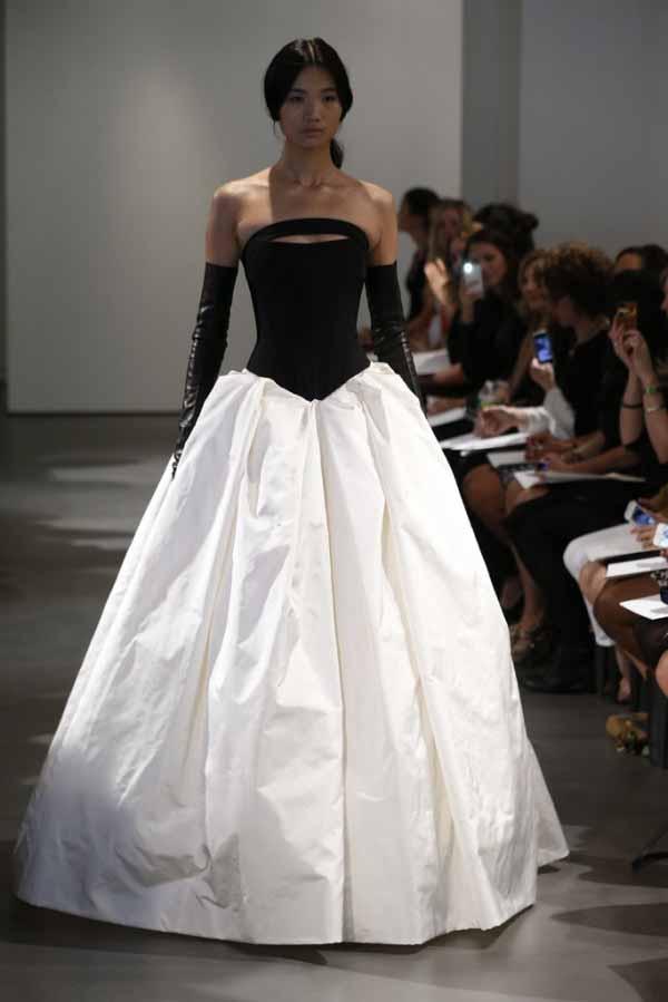 bridal-dresses-2014-by-vera-wang-10