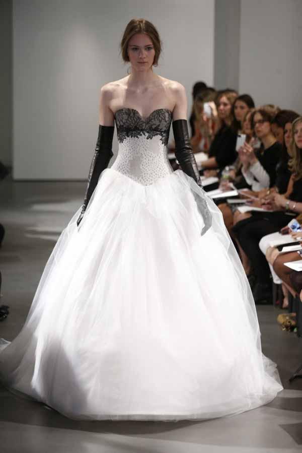 bridal-dresses-2014-by-vera-wang-4