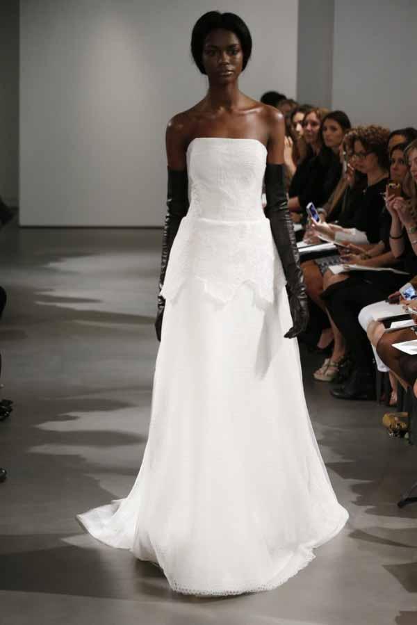 bridal-dresses-2014-by-vera-wang-5