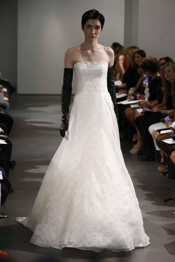 bridal-dresses-2014-by-vera-wang-7