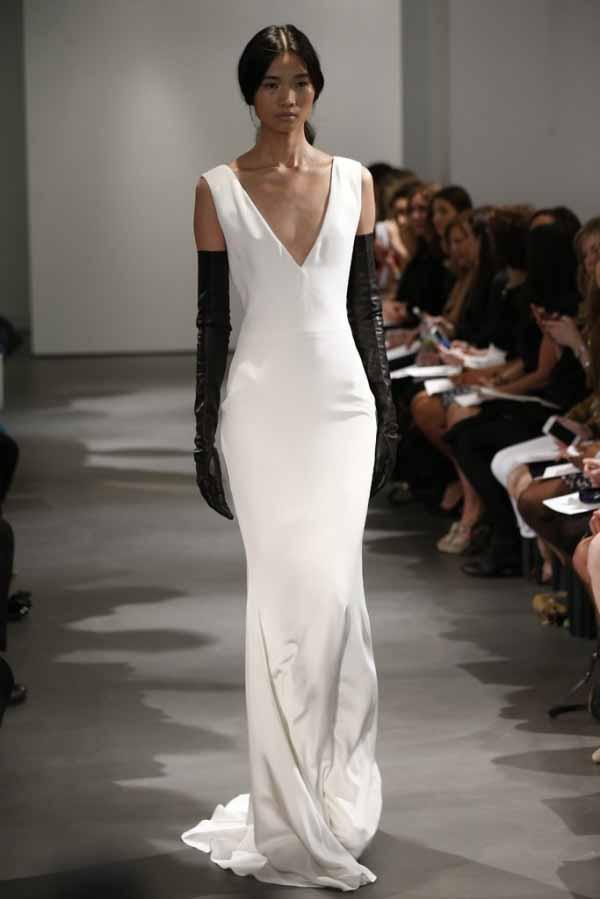 bridal-dresses-2014-by-vera-wang