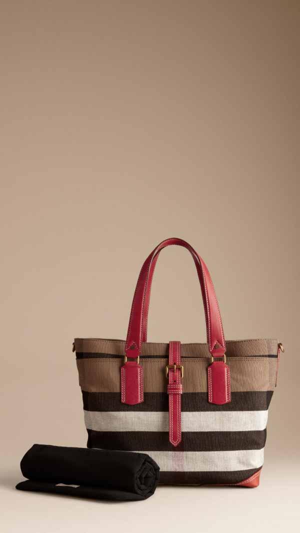 burberry-childrenswear-aw-2013-2014-11