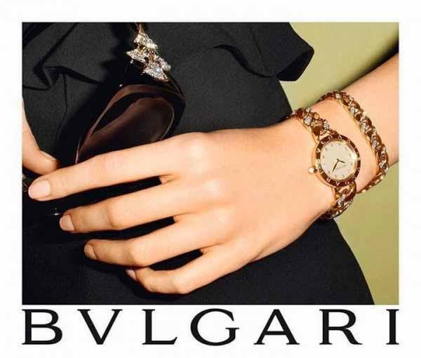 bvlgari-accessories-fall-winter-2013-2014-1