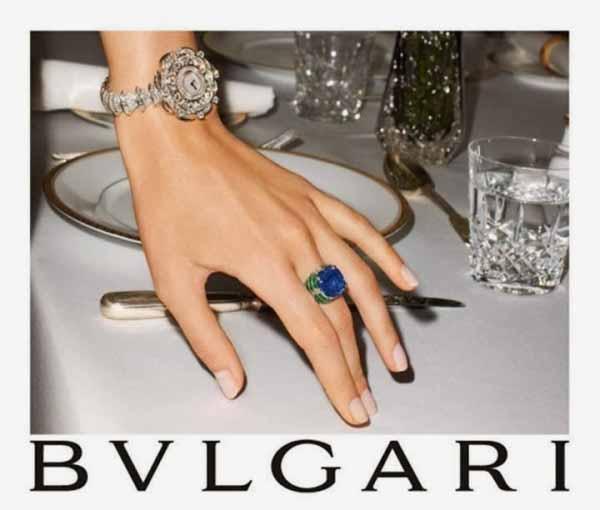 bvlgari-accessories-fall-winter-2013-2014-5
