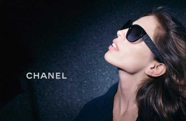 chanel-fall-winter-2012-2013-eyewear-1