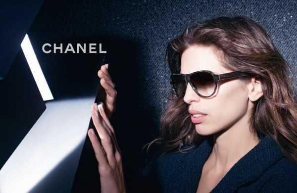 chanel-fall-winter-2012-2013-eyewear-2