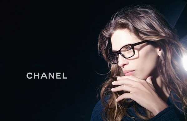 chanel-fall-winter-2012-2013-eyewear-3