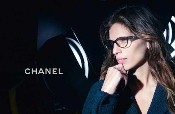 chanel-fall-winter-2012-2013-eyewear-4