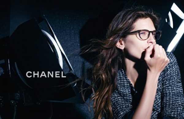 chanel-fall-winter-2012-2013-eyewear-5