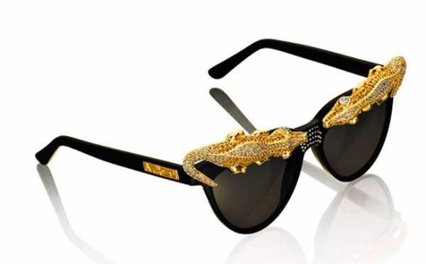 anna-dello-russo-x-hm-accessories2