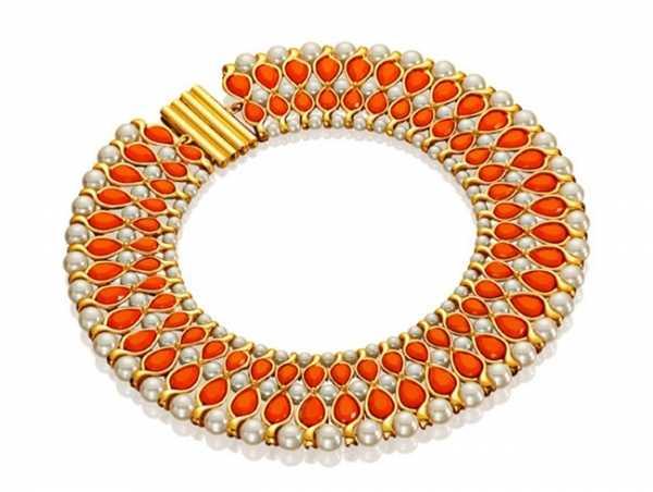 anna-dello-russo-x-hm-accessories5
