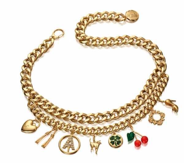 anna-dello-russo-x-hm-accessories6