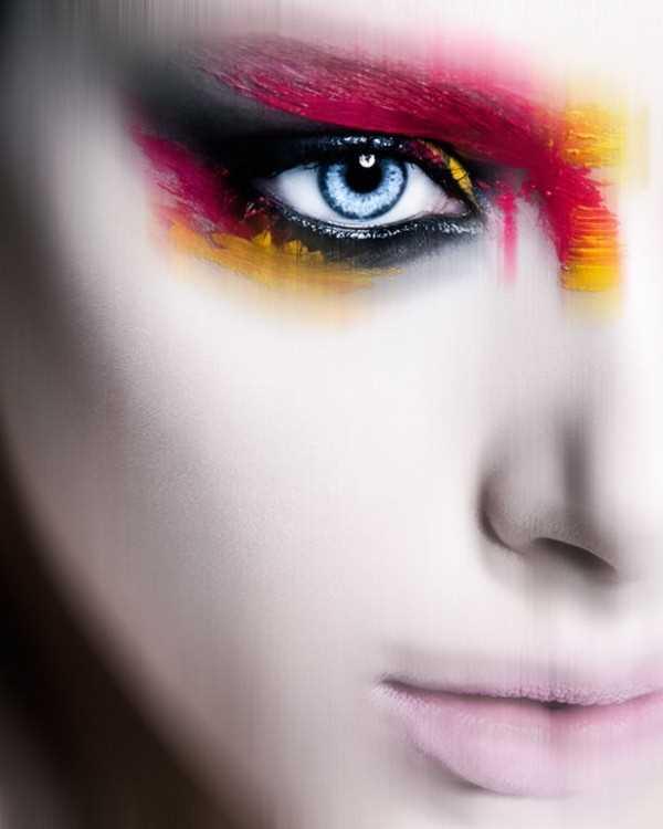 hair-and-make-up-2012-by-marina-keri-7