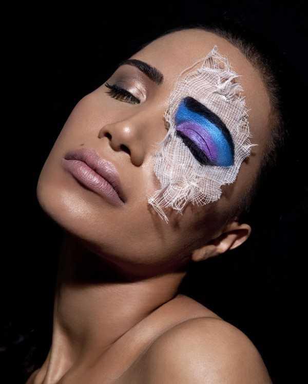 hair-and-make-up-2012-by-marina-keri