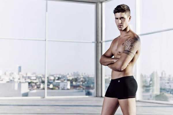 hom-underwear-men-s-aw-2012-2013-1