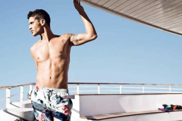 hom-underwear-men-s-aw-2012-2013-3