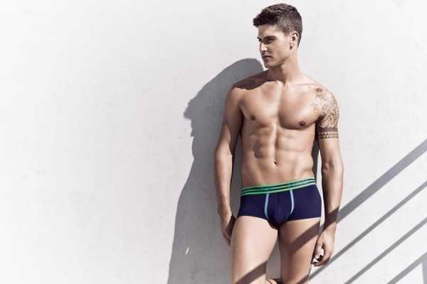 hom-underwear-men-s-aw-2012-2013-9