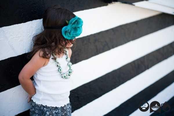 kids-street-style-2012-1
