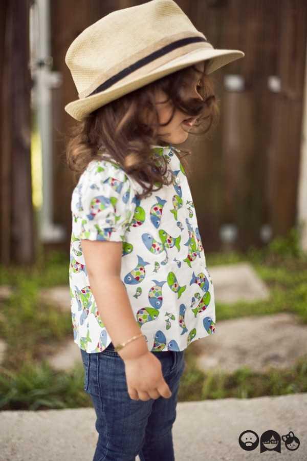 kids-street-style-2012-5
