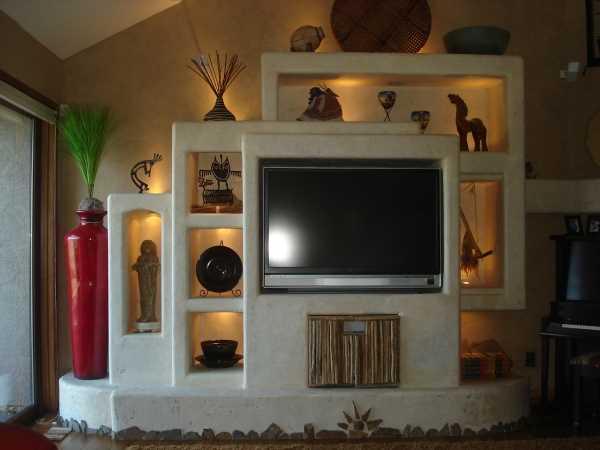 southwestern-style-in-interior-design1