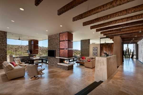 southwestern-style-in-interior-design12
