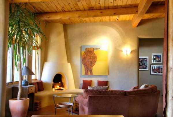 southwestern-style-in-interior-design4